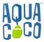 Aqua Coco