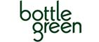 bottle-green