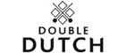double-dutch