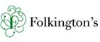 folkingtons