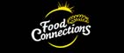 food-connections