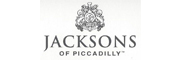 Jacksons of Picadilly