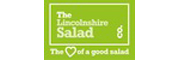 Lincolnshire Salad Company