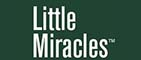 little-miracles