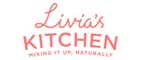 Livias Kitchen