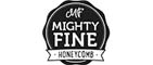 mighty-fine-honeycomb