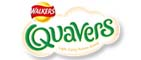 Quavers