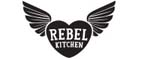 rebel-kitchen