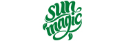Sun Magic