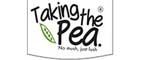 taking-the-pea