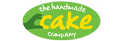 The Handmade Cake Co