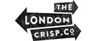 the-london-crisp-co