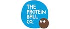 the-protein-ball-co
