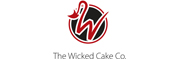The Wicked Cake Company