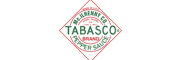 Tobasco