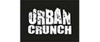 Urban Crunch