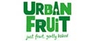 Urban Fruit