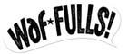 Waffulls