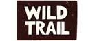 wild-trail