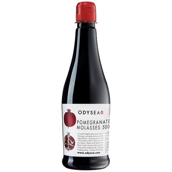 Odysea - Pomegranate Molasses - 1x500ml