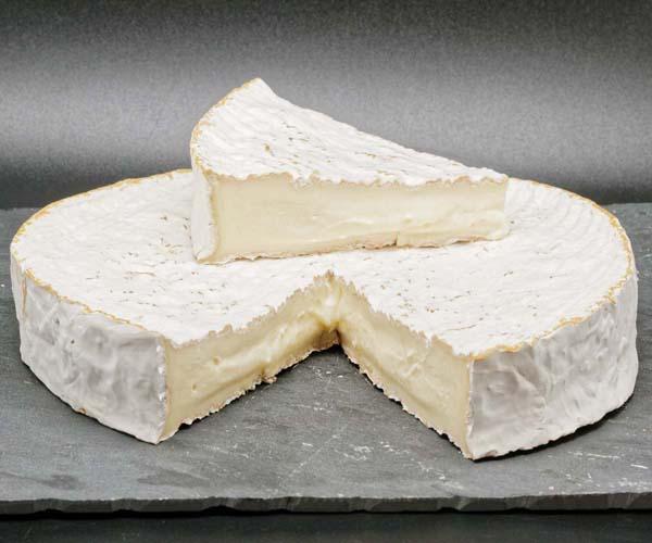 Brie - 1x1kg