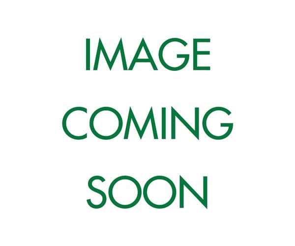 Gec Water - Pet - Still - 24x500ml