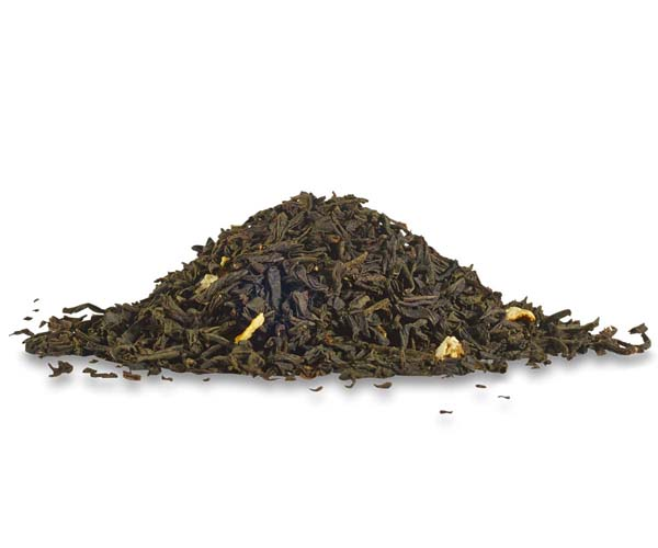 Twinings - Loose Leaf - The Earl - 2x500g
