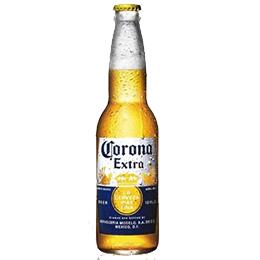 Corona Extra - 24x330ml