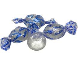 Mint Drops - 2kg