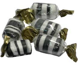 Everton Mints (Tilleys) 3kg Bag