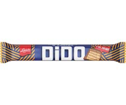 Dido Chocolate Bar - 24x35g