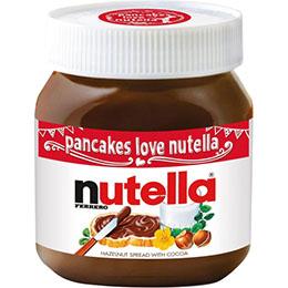 Nutella - 1x1kg