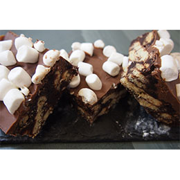 Sugar & Spice - Torten Slice - 1xtray