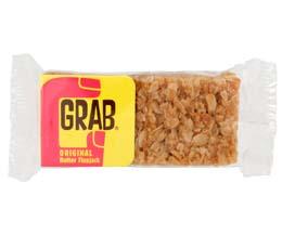 Grab Flapjack - Original - 16x65g