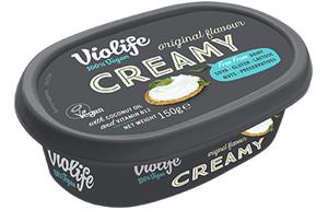 Violife - Creamy Spread - 8x200g