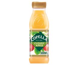 Copella - Apple Juice - 8x300ml