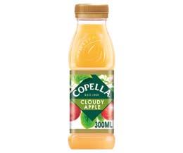 Copella - Apple Juice - 8x300ml
