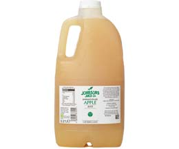 Johnsons Juice - Apple - 2x2.27L