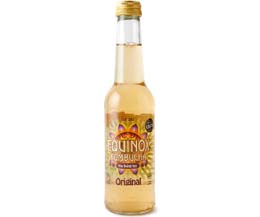 Equinox Kombucha - Original - 20x275ml