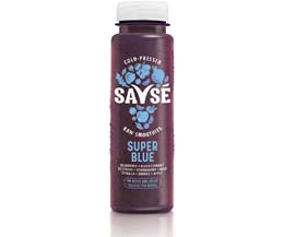 Savse - Super Blue - 6x250ml