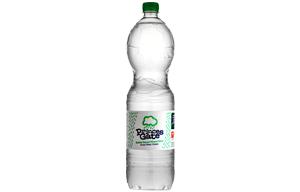 Princes Gate Water - Sparkling - 12x1.5L
