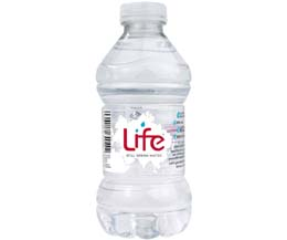 Life Water - Still - 24x330ml