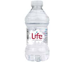 Life Water - Still - 24x330ml