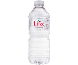 Life Water - Still - 24x500ml