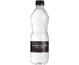 Harrogate - Still - 24x500ml