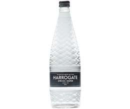 Harrogate - Glass - Still - 12x750ml