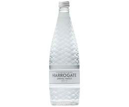 Harrogate - Glass - Sparkling - 12x750ml