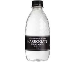 Harrogate - Pet -  Still - 30x330ml