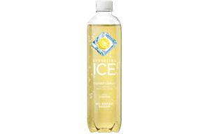Sparkling Ice - Cloudy Lemon - 12x500ml