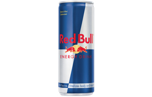 Red Bull - Original - 24x250ml